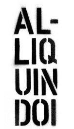 Logo Al-liquindoi